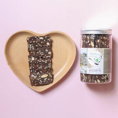 banh-biscotti-chocolate-1