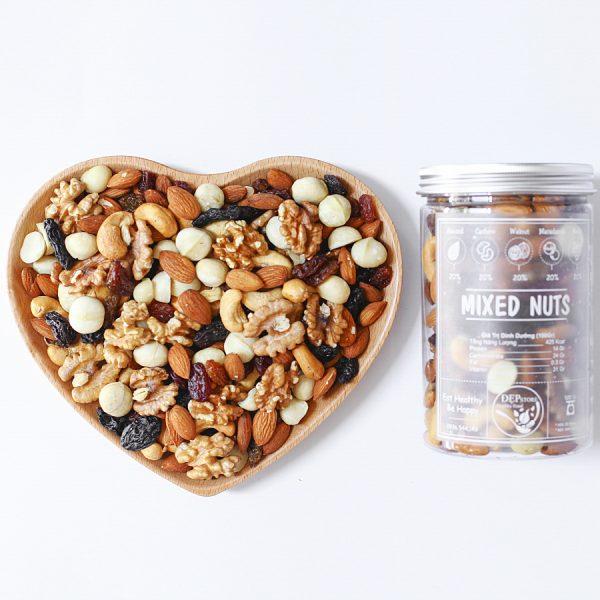 Mixnuts-5-loai-hat-03